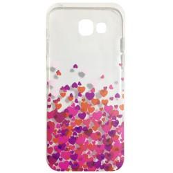 Valentine1 Case for Samsung S6 G920