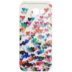 Valentine2 Case for Huawei P8 Lite 2017 / Huawei P9 Lite 2017