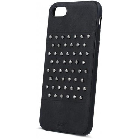 Beeyo Brads Case Type2 for Samsung S6 Edge G925 black