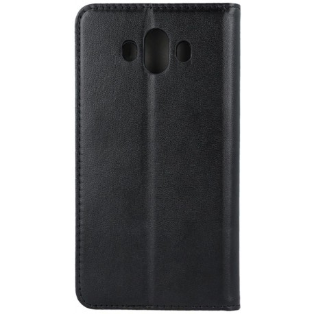 Smart Magnetic case for Xiaomi Redmi 5A black