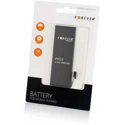 S6 SM-G920 bateria