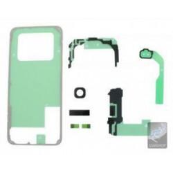 Lepiaca páska Sada na Samsung Galaxy S8 G950F Originál