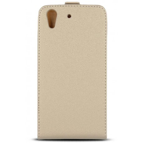 Sligo Plus New case for Huawei P9 Lite mini gold