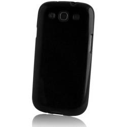 TPU case for Samsung A8 2018 A530 black