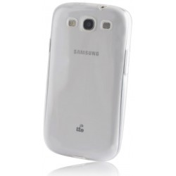 TPU case for Samsung S9 G960 transparent