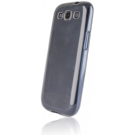 Ultra Slim 0,3 mm TPU case for Samusung S9 G960 transparent