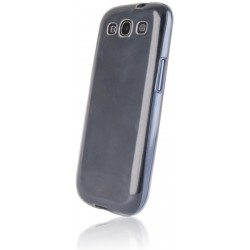 Ultra Slim 0,5 mm TPU case for Samsung S9 G960 transparent