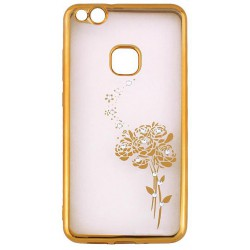 Beeyo Roses for iPhone 6 / iPhone 6s gold