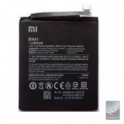 Batéria Xiaomi BN41 pre Xiaomi Redmi Note 4X OEM