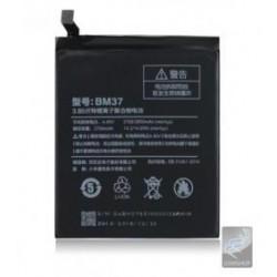Batéria Xiaomi BM37 pre Xiaomi Mi 5S Plus Originál