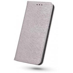 Smart Shine case for Samsung J7 2016 rose gold