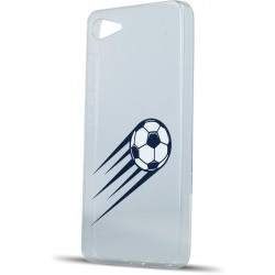 Football2 Case for iPhone 7 / iPhone 8