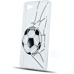 Football3 Case for iPhone X
