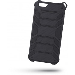 Beeyo Protector case for iPhone X black