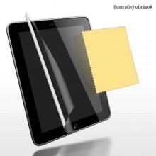 Fólia Lenovo Idea Tab A1000