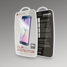 Fólia Sturdo na celý displej Samsung Galaxy S6 Edge Plus