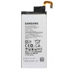 original batéria EB-BG925ABE na Samsung G925 Galaxy S6 Edge - Li-Ion 2600 mAh