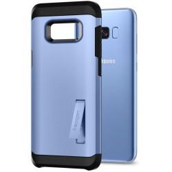 Spigen Tough Armor for Samsung S8 Plus blue