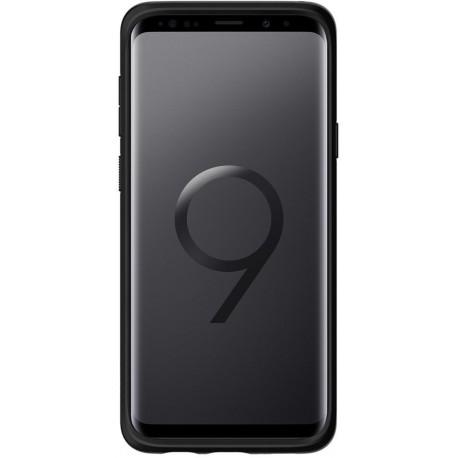 Spigen Liquid Air for Samung S9 Plus matt black