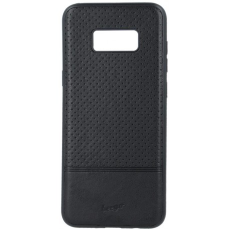 Beeyo Premium case for Samsung J6 2018 black