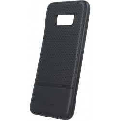 Beeyo Premium case for Samsung A6 2018 black