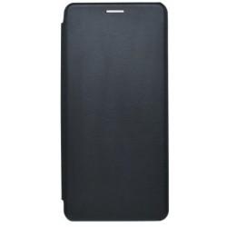 Bočné knižkové puzdro Epico Wispy Xiaomi RedMi S2 čierne