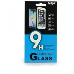 tvrdené sklo na displej Huawei Mate 20 Lite - 0,33 mm