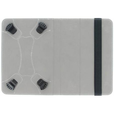 Tabletové puzdro Don´t think outside, univerzálna veľkosť 7', 8'