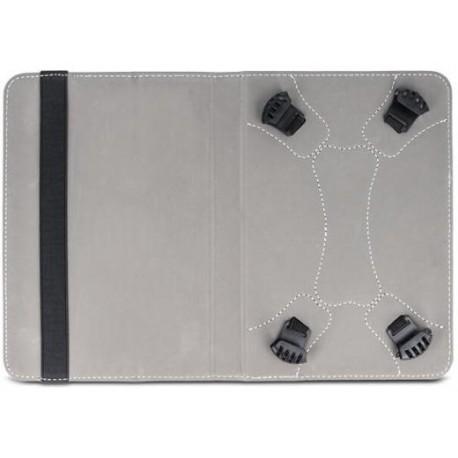 Tabletové puzdro Abstraction, univerzálna veľkosť 7', 8'