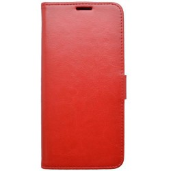 Puzdro EPICO FLIP CASE Samsung Galaxy S10e červené