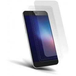 HYDROGEL na displej Huawei Mate 20 Lite