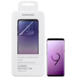 Fólia Samsung Galaxy S9