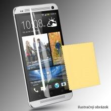 Ochranná fólia Huawei Mate S