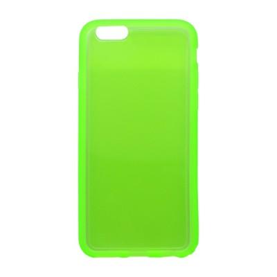 Gumené puzdro iPhone 6 6b9b5b8a6f9