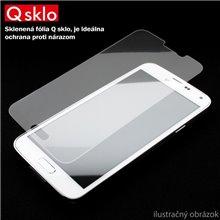 Sklenená fólia 0.25mm Q sklo Huawei Y6 II
