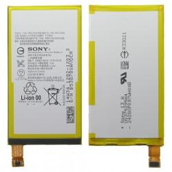 Z3 Compact SONY XPERIA batéria - ORIGINÁL