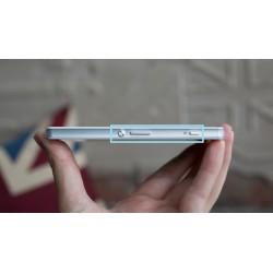 Flex Sony Xperia Z3 Compact bočný