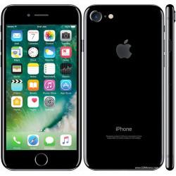 iPhone 7 LCD set čierny - oprava/výmena