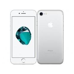 iPhone 7 LCD set biely - oprava/výmena