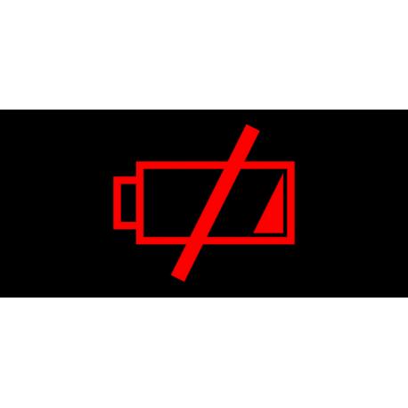 Výmena/oprava Z1 Compact SONY XPERIA batéria - ORIGINÁL