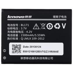 BL171 LENOVO batéria originál