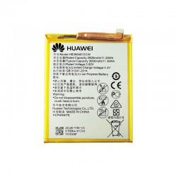 HB366481ECW HUAWEI batéria