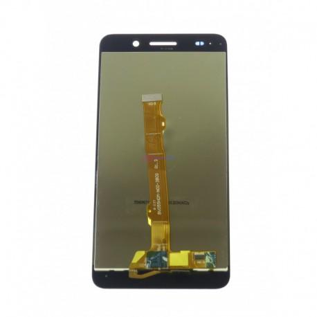 Y6 II HUAWEI LCDset čierny
