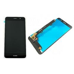 Y6 PRO HUAWEI LCDset čierny