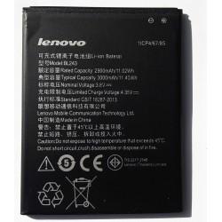 BL243 LENOVO batéria originál