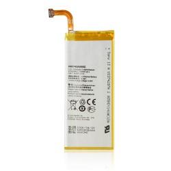 HB3742A0EBC HUAWEI batéria