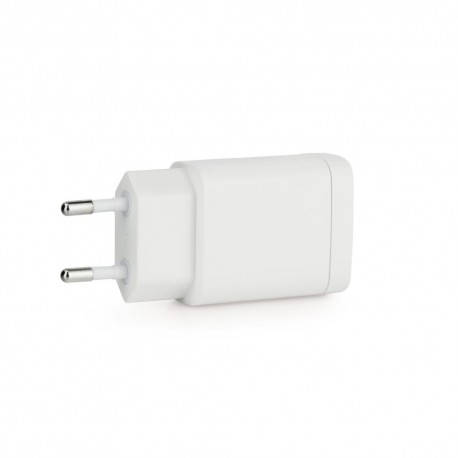 Qualcomm Quick Charge 3.0 nabíjačka FORCELL