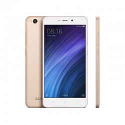 Xiaomi Hongmi/Redmi 4A Champagne&Gold FDD/TD-LTE, WCDMA, CDMA2000, TD-SCDMA 16GB