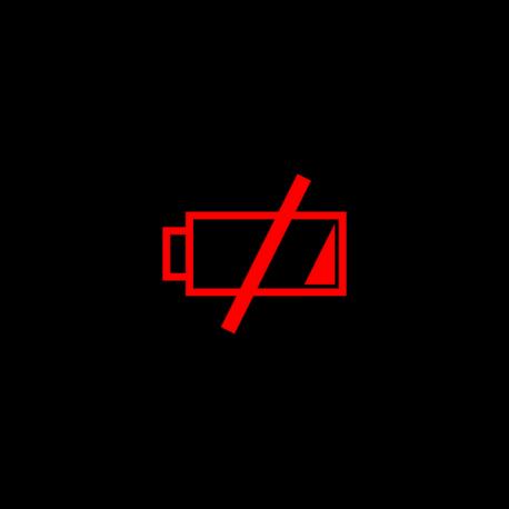 Výmena batérie P70 LENOVO