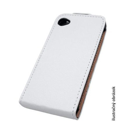 Knižkové (diárové) puzdro Samsung Galaxy S3 Mini